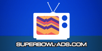 SuperBowl-Ads.com News, Reviews, Previews of Super Bowl Commercials