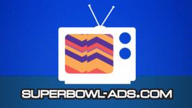 SuperBowl-ads_590_logo