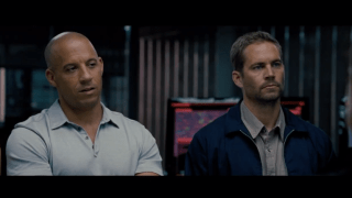 universal_fast_furious_62