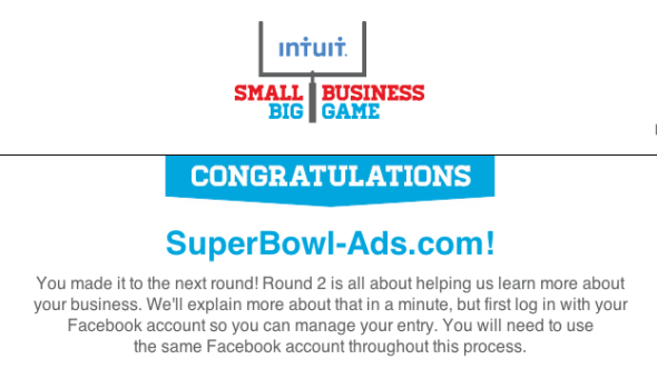 SuperBowl-Ads.com_in_second_round2