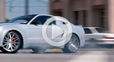 2014_need_for_speed