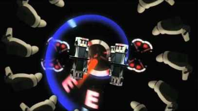 "2011 Hyundai Super Bowl Commercial ""Deprogramming"" [VIDEO]"