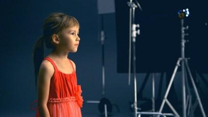 "Always 2015 Super Bowl XLIX Ad ""Like a Girl"""