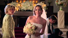 "[VIDEO] 2013 Century 21 Super Bowl XLVII Commercial ""Wedding"""