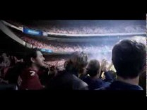 "[VIDEO] Bud Light 2013 Super Bowl XLVII Ad ""Journey"""
