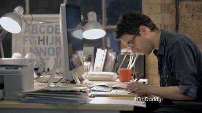 Working_GoDaddy_2015