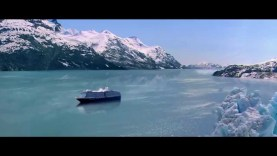 "Carnival Cruise Lines 2015 Super Bowl XLIX Ad ""Come Back To The Sea"""