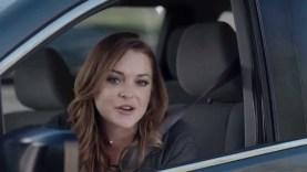 """eSurance 2015 Super Bowl XLIX Ad """"Sorta Your Mom"""""""