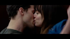 universal_Fifty Shades of Grey_2015