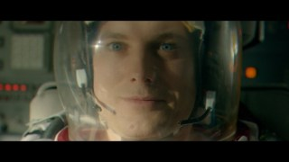 "Audi debuts Super Bowl spot called ""The Commander"""