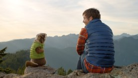 "Marmot 2016 Super Bowl 50 Ad ""Love the Outside"""