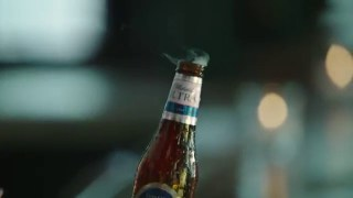 Michelob ULTRA Makes Return to Super Bowl