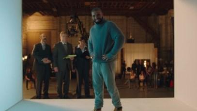 "T-Mobile 2016 Super Bowl 50 Ad ""Restricted Bling"""