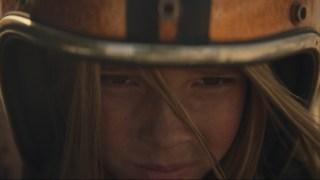 "2017 Audi Super Bowl 51 (LI) TV Commercial ""Daughter"""
