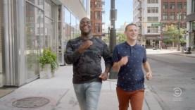 """2017 Comedy Central Super Bowl 51 (LI) TV Commercial """"Hello, Detroit – Detroiters"""""""