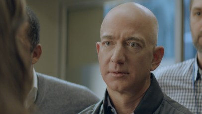 "2018 Amazon Super Bowl LII (52) Ad Teaser ""Did Alexa Lose her Voice?"""