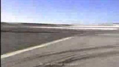 2004 AOL – Top Speed