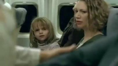 2006 AMERIQUEST – Airplane