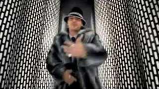 2007 NATIONWIDE – K-Fed, Rollin' VIP