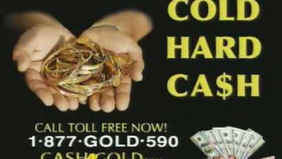 2009 CASH 4 GOLD – Heeeres Money