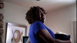 2009 NBC – LMAO