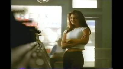 SuperBowl-Ads.com Top 5 Ads of 1998 (Super Bowl XXXII)