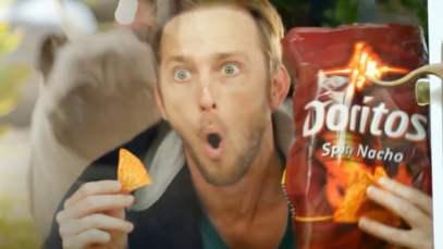 SuperBowl-Ads.com Top 5 Ads of 2011 (Super Bowl XLV)