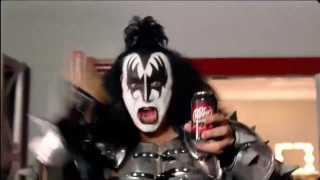 2010_dr_pepper_kiss_little-kiss_scruberthumbnail_0