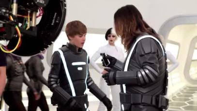 2011_best-buy_ozzy_and_bieber_dvd.original