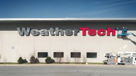 2018 WEATHERTECH – American Factory