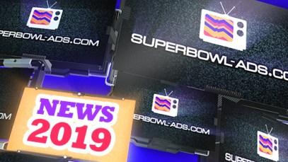 SuperBowl-ads_580_2019news