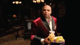 [HD] Exclusive Taco Bell It Rocks, It Rocks 2010 Super Bowl 44 XLIV Commercial Ad