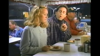 1999_American_Express_Seinfeld