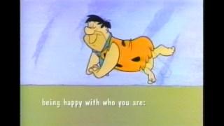 1999_Mastercard_Cartoons