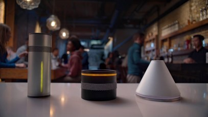 2019 MICHELOB – Artificial Devices Fumble
