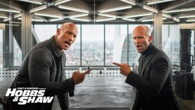 2019 UNIVERSAL PICTURES – Hobbs & Shaw