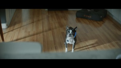 SuperBowl-Ads.com Top 5 Ads of 2019 (Super Bowl LIII)