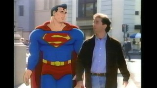 1998_American_Express_Superman_Jerry_Seinfeld.00_00_07_04.Still001