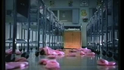 2000 oxygen_nursery.01_09_30_10.Still006