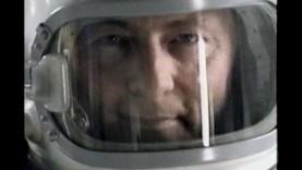 2003_SONY_Astronaut