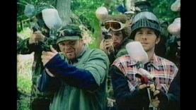 2004_Bud_Light_Paintball