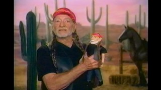 2004_HR_Block_Willie_Nelson_doll
