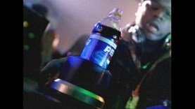 2005_pepsi_song_in_a_bottle