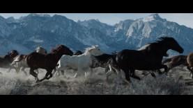 2020 GMC HUMMER EV – Horsepower