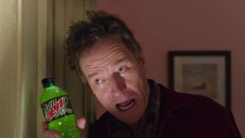 2020 MTN DEW ZERO SUGAR – As Good As The Original