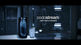 2020_sodastream_mars_water