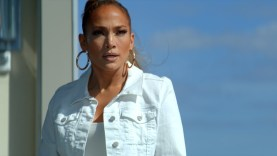 2020 HARD ROCK HOTEL – Starring JLo, Arod, DJ Khaled, Pitbull and Steven Van Zandt