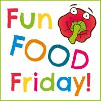 Eats-Amazing-Fun-Food-Friday-Button