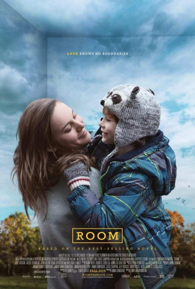 room-movie-poster-01-972x1440