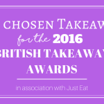 british-takeaway-awards